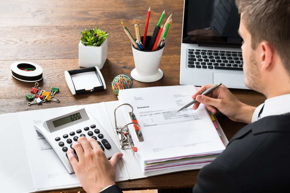 Практические вопросы подготовки бухгалтерской и налоговой отчетности за 1-е полугодие 2017 года – все самое важное.