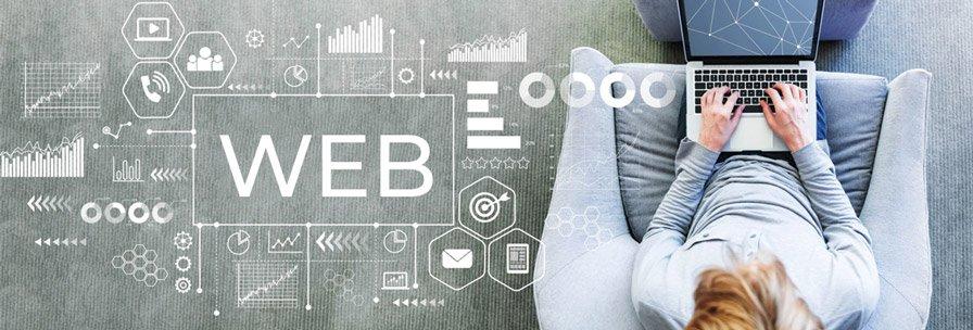 Курс Web программирования в Новосибирске